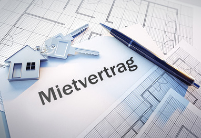Immobilien Amberg Miete