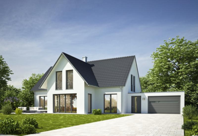 Immobilien Amberg Verkauf