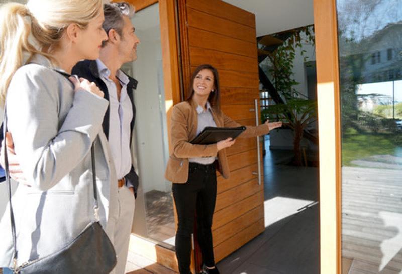 Immobilienmakler Amberg Leistungen