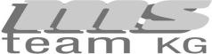 ms-team KG Immobilien Amberg